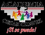 Academia Cesar Chavez